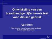1Smits