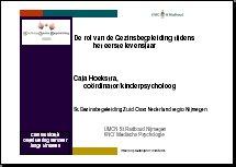 C-Hoekstra