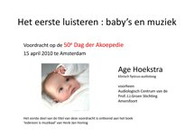 Hoekstra