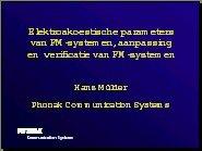 Mulder05a