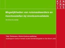 Thielemans1