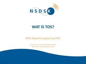 1-nva-2016-tosdef-els-de-jong