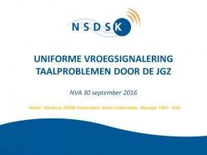 2-nva-30-september-2016-noelle