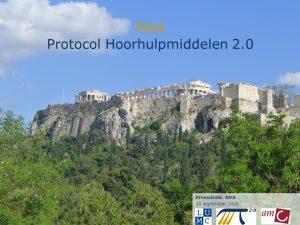 wim-soede-protocol-hoorhulpmiddelen